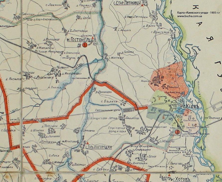 старая карта карасунь барнаульского уезда продал