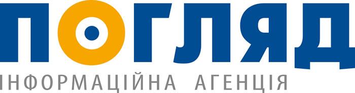 Телеканал «Погляд» – новый игрок на рынке киевского региона
