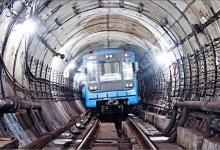 Київський метрополітен: Про пільгові категорії пасажирів з 1 грудня