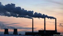 Нафтогаз підвищив ціни на газ для промисловості майже на 10%, і анонсує підвищення для населення