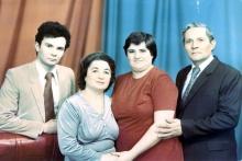 Воспоминания о депортации 1944 года бучанца — крымского татарина